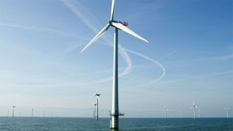 Vietnam considering new, more promising feed-in tariff for wind power
