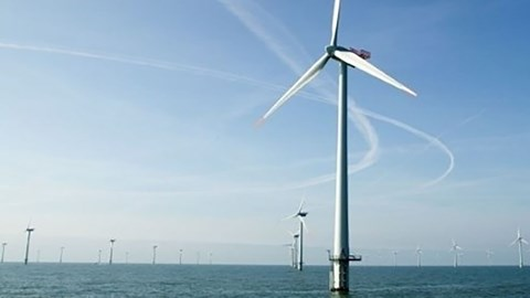 Vietnam issues updated guidelines for wind energy projects